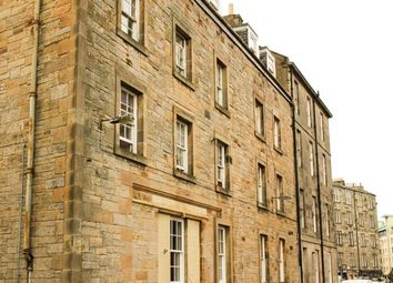 Thumbnail 2 bed flat to rent in North Leith Mill, Edinburgh