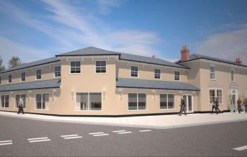 Thumbnail Retail premises to let in 56 High Green, Great Shelford, Cambridge