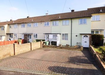 2 bed property for sale in Norbury Avenue, Matson, Gloucester GL4