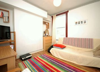 Thumbnail 3 bedroom flat to rent in Cecil Road, Harlesden, London