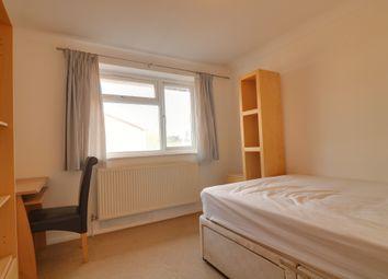 Thumbnail 1 bedroom flat to rent in Lexington Avenue, Maidenhead