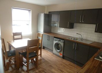Thumbnail 2 bed flat to rent in Fantastic Location - Ecclesall Rd, Sheffield