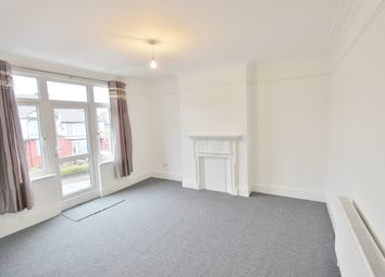 Thumbnail 2 bed flat to rent in Wembley, Middlesex