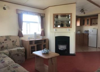 2 bed property for sale in Rottenstone Lane, Scratby, Great Yarmouth NR29