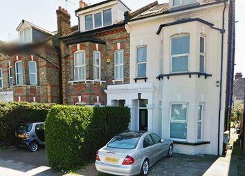 Thumbnail Studio to rent in Cricklewood Lane, London