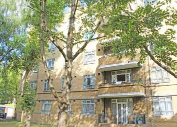 Thumbnail 3 bed flat for sale in Highbury Estate, London