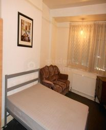 Thumbnail 2 bed shared accommodation to rent in Sherringham Avenue, London, Greater London