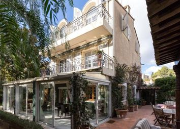 Thumbnail 4 bed town house for sale in Cannes, French Riviera, 06400