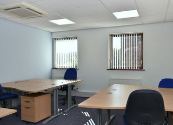 Thumbnail Office to let in Hartwith Way, Harrogate