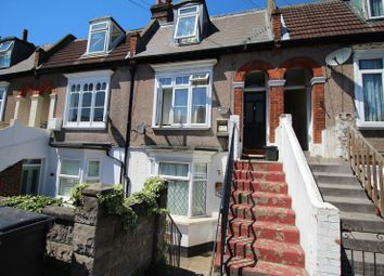 Thumbnail 1 bed flat for sale in Milton Road, Croydon