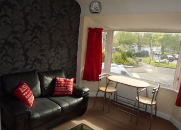 1 bed property to rent in Brookfield Crescent, Marston, Oxford OX3