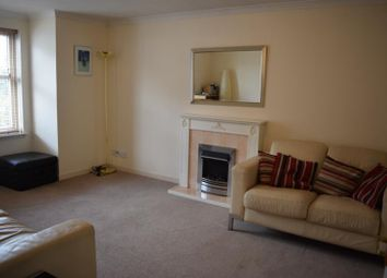 Thumbnail 2 bedroom flat to rent in Ruthrieston Court, Aberdeen