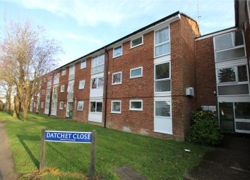 2 bed flat for sale in Datchet Close, Hemel Hempstead, Hertfordshire HP2