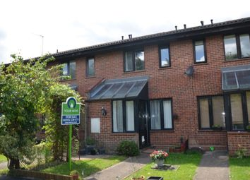 Thumbnail 1 bed property for sale in Kelly Close, Shepperton