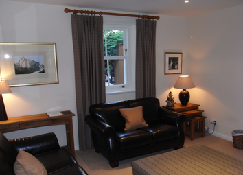 Thumbnail 2 bed cottage to rent in Hedgefield Cottages, Inverness, 4Ay