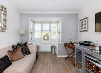 Thumbnail 1 bed flat for sale in Keepers Court, Warham Road, South Croydon