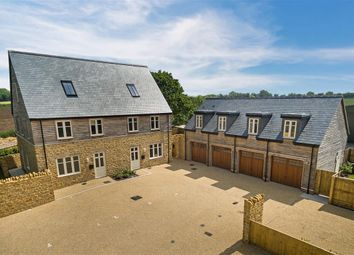 Thumbnail 3 bed semi-detached house for sale in Tail Mill Lane, Merriott