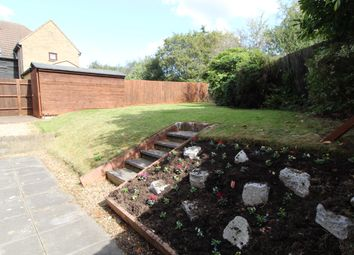 2 bed semi-detached house to rent in Blatherwick Court, Shenley Church End, Milton Keynes MK5