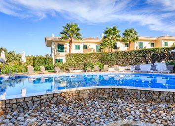 Thumbnail 3 bed villa for sale in Quinta Do Lago, Almancil, Loulé, Central Algarve, Portugal