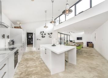 3 bed detached house for sale in Atheldene Road, Wandsworth, London SW18