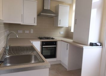 Thumbnail 3 bed terraced house to rent in Heath Road, Dagenham