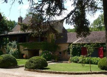 Thumbnail Property for sale in Beaumont, Dordogne, France