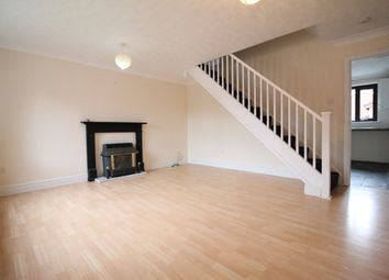 Thumbnail 3 bedroom semi-detached house to rent in Ullswater Drive, Hethersett