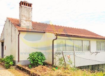 Thumbnail 4 bed detached house for sale in Espinhal, Penela, Coimbra, Central Portugal