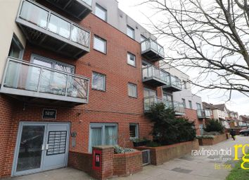 Thumbnail 1 bed flat for sale in Kenton Road, Harrow