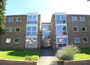 Thumbnail 1 bed flat to rent in The Firs, 162 Longlands Road, Sidcup