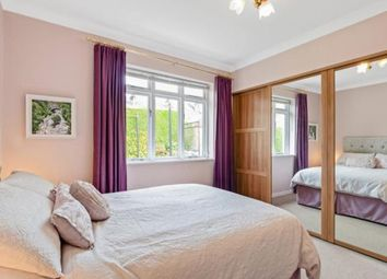 Broomley Lane, Giffnock, East Renfrewshire G46