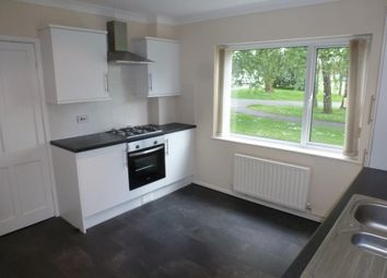Thumbnail 3 bed property to rent in Brookfield Avenue, Nettleham, Lincoln