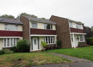 Thumbnail 3 bed terraced house to rent in Longacre Place, Carshalton