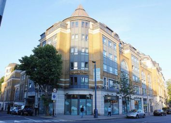 Thumbnail 1 bedroom property for sale in Greville Road, London