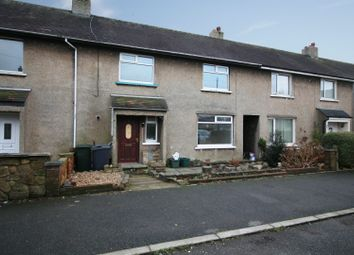 Thumbnail 3 bedroom semi-detached house for sale in Hall Grove, Morecambe, Lancashire