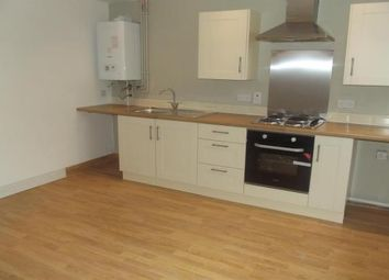 Thumbnail 1 bedroom flat to rent in Marlborough Mews, Alcester Road, Studley
