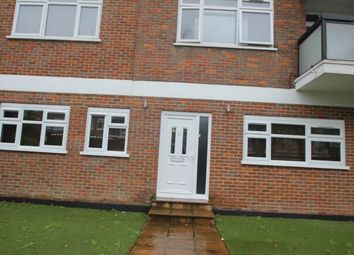 Thumbnail 4 bed town house to rent in Belsize Road, Swiss Cottage/ Finchley Road