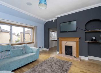Thumbnail 2 bed flat for sale in Marchmont Avenue, Polmont, Falkirk