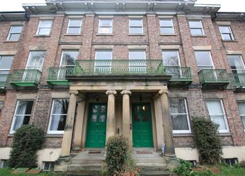 Thumbnail 3 bedroom flat to rent in Harewood Grove, Darlington