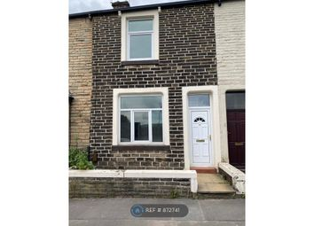 Thumbnail Room to rent in Peart Street, Burnley