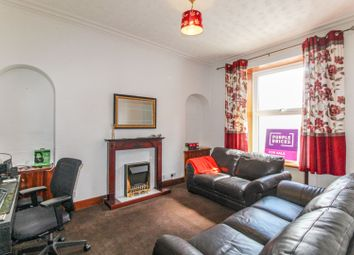 2 bed flat for sale in Kintore Place, Rosemount, Aberdeen AB25