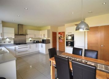 Thumbnail 4 bed property to rent in Moxon Place, St Andrews Park