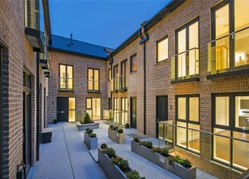 2 bed mews house for sale in Hob Mews, 35 Tadema Road, London SW10