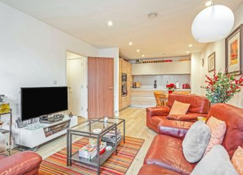 Thumbnail 2 bed flat for sale in 183 Tooting High Street, Tooting