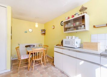 Thumbnail 3 bed terraced house for sale in Dowdeswell Close, Roehampton