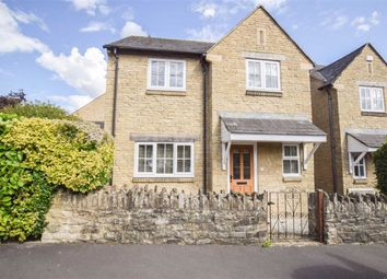 Thumbnail 3 bed property for sale in Holford Rise, Malmesbury, Wiltshire