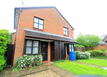 Thumbnail 1 bed property to rent in Stonefield Park, Maidenhead