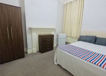 Thumbnail 2 bed shared accommodation to rent in Birnam Rd, Finsbury Park