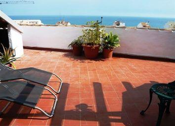 Thumbnail 2 bed villa for sale in Spain, Valencia, Alicante, Altea