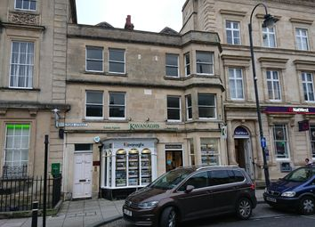 Thumbnail Office for sale in Fore Street, Trowbridge